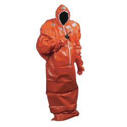THERMAL PROTECTIVE AID USCG/SOLAS