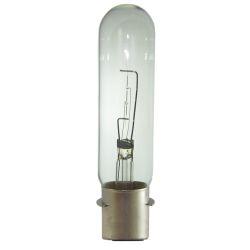 Prefocus Bulbs