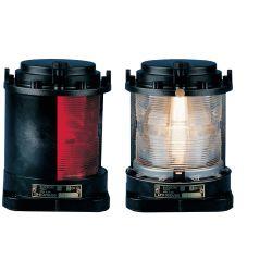 Series 55 Commercial Navigation Lights