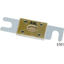 ANL Fuses, 600A