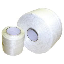 WOVEN STRAP 3/4INX300FT