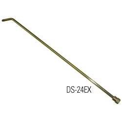 EXTENSION 24IN FOR DS-789 HEAT TOOL
