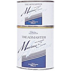 2-PART MARINE ADHESIVE TREADMASTER