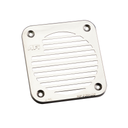 SS GRILL F/11050 HORN