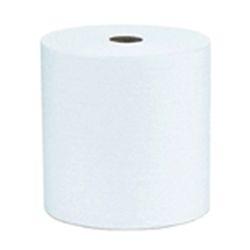 1040 Surpass Hardwound Roll Towel - White