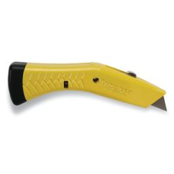 Quick Change Utility Knife