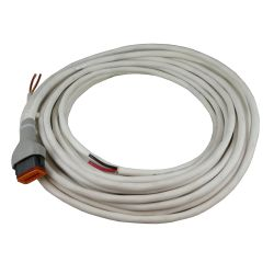 20FT CRUISE COM POWER START CABLE