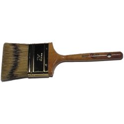 1IN REDTREE BADGER BRUSH