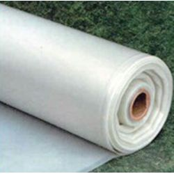 "Visqueen  -  ""All-Weather"" Polyethylene Sheeting"