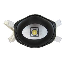 3m mask respirator 8214