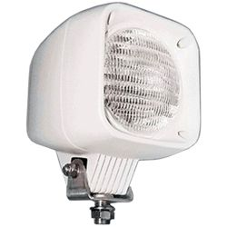 Xenon Floodlight