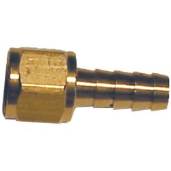 Female Pipe to Hose Adapters
