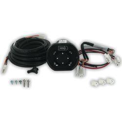2ND CONTROL KIT F/63022
