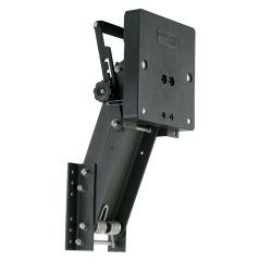 4-Stroke Auxiliary Motor Brackets