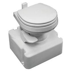 Traveler® 711-M28 Marine Sanitation System