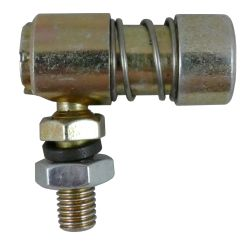 BALL JOINT F/30 SERIES CABLE