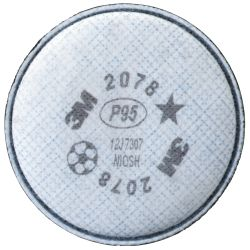 2078 P95 PARTICULATE FILTER (2)