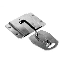 ATTACH-IT QUICK KIT FOR WINCH
