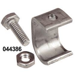 CABLE BRAKE F/30-40-60 SERIES