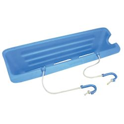 Fish Cleaning Tray