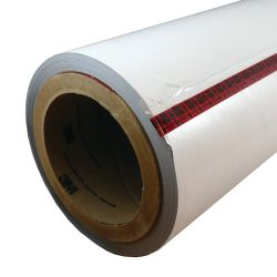24IN PROTECTIVE TAPE 3W26XM (150FT)
