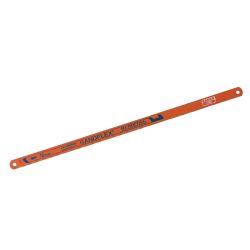 """12"""" Bi-Metal Hacksaw Replacement Blades"""