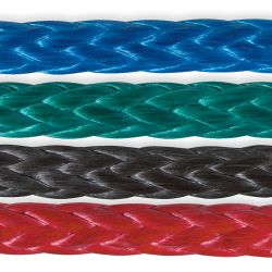 Lightning™ Rope