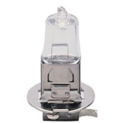 LAMP BULB FOR MHL LIGHT