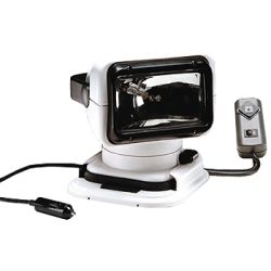 GOLIGHT MARINE PORTABLE REMOTE 12V
