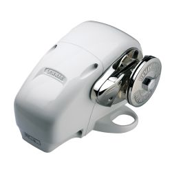 H3 GYPSY 12V 8MM 1000W WINDLASS