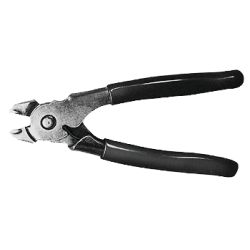 Clinching Ring Pliers
