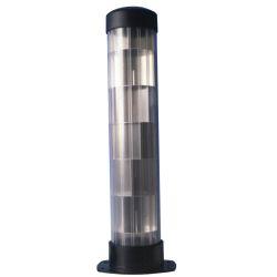 RADAR REFLECTOR 4IN X 23IN POWER BOAT