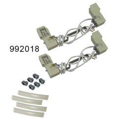 SPARE LIGHT SOCKETS 1069-040 PR