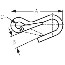 Vintage Air Diagram besides Morris Minor Wiring Diagram besides Car Air Cond Wiring Diagram in addition Heater Motor Wiring Diagram 85 Chevy Truck in addition Blowers And Vents. on auto aircon wiring diagram