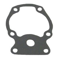 GASKET OMC 325537