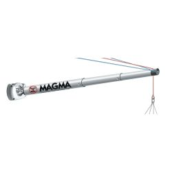 97IN TELESCOPING OUTRIGGER KIT W/LINE