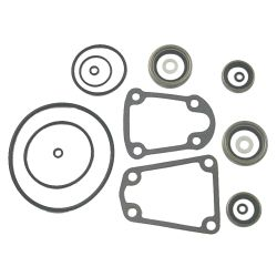GEAR HSG SEAL KIT J/EENRUDE