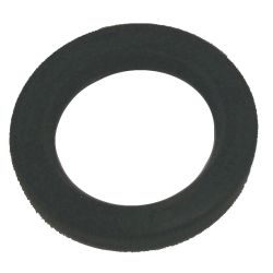 OIL SEAL MERC/FORCE 26-43035