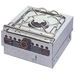 Spirituskocher Spiritus Kocher Dometic Electrolux Origo 3000