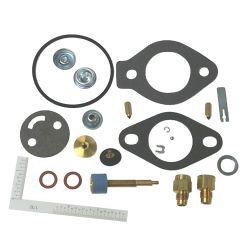 Sierra 18-7076 Carburetor Kit