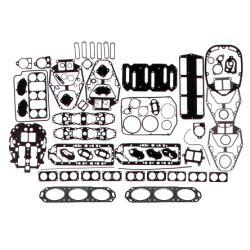 POWERHEAD GASKET SET MERC 27-90484A88