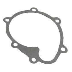 WATER PUMP GASKET VOLVO 1378906-0