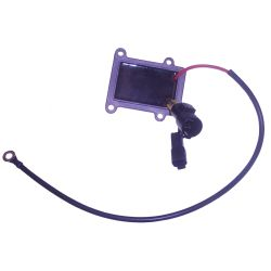 REGULATOR/RECITIFIER J/E 586048