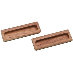 DRAWER PULL 4-1/2IN *PR*
