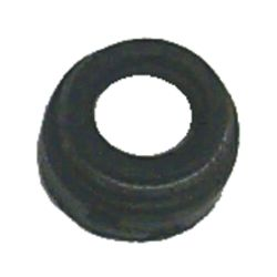 VALVE STEM SEAL VOLVO 1306630-3