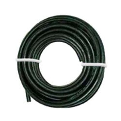 3/8IN SEASTAR NYLON TUBING (100FT)