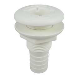253 Series Hose - Marelon