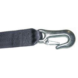 25FT WINCH STRAP, 2IN