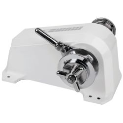 CHEETAH 1200W 12V WINDLASS