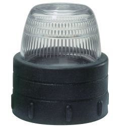 REPLACEMENT STERN LIGHT LENS ASSEM